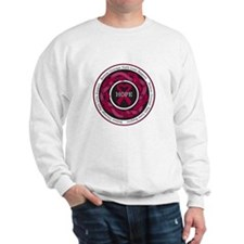 Sickle Cell Anemia Hope Jumper
