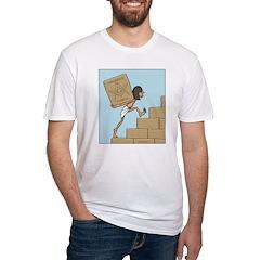 Solomon's Temple Shirt
