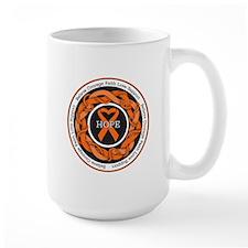 RSD Hope Mug