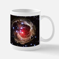 V838 Monocerotis Mug