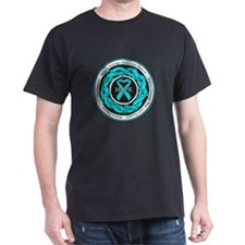 PTSD Hope T-Shirt