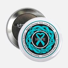 "PTSD Hope 2.25"" Button"