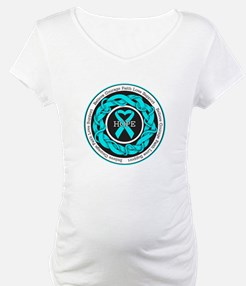PKD Hope Shirt