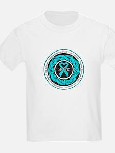 PKD Hope T-Shirt