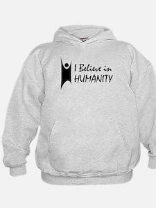 Humanist Hoodie