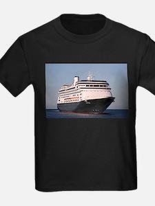 Cruise ship 6 T-Shirt