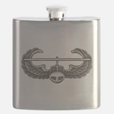 Air Assault Flask