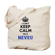 Cool Neveu Tote Bag