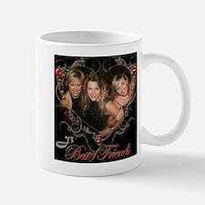 J3 Music Merchandise Mug