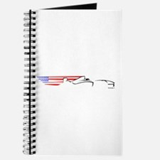 Formula 1 USA Journal