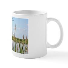 Rural Delaware. Mug Mugs