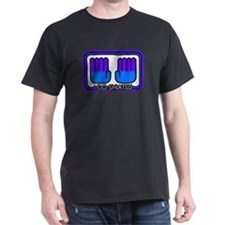 I Do Shiatsu T-Shirt