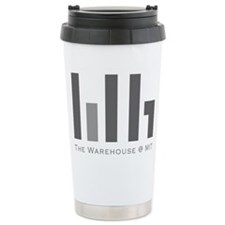 Warehouse Travel Mug
