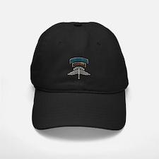 SF Ranger HALO Baseball Hat