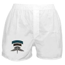 SF Ranger HALO Boxer Shorts