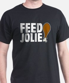 Feed Jolie T-Shirt