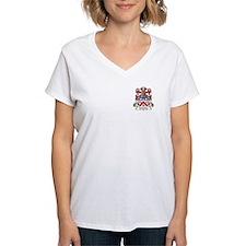 Fournier II Shirt