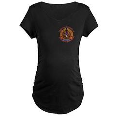 Spirit of Supersedure T-Shirt
