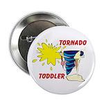 Toddler Tornado Button
