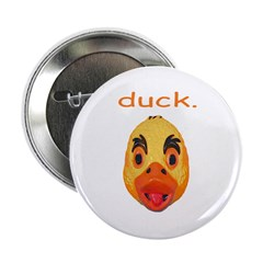 Duck 2.25
