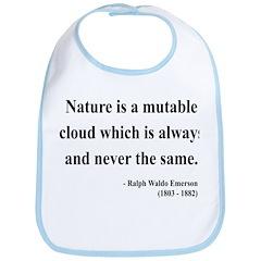 Ralph Waldo Emerson 26 Bib