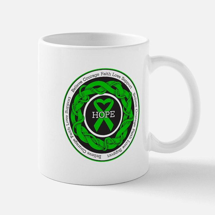 TBI Hope Mug