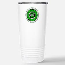 TBI Hope Travel Mug