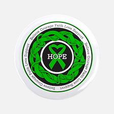 "TBI Hope 3.5"" Button"