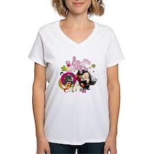Cute Zoco Shirt