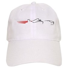 Formula 1 Poland Baseball Cap