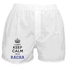 Funny Racha Boxer Shorts