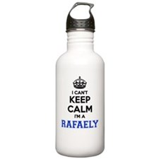 Cool Rafa Water Bottle