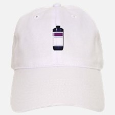 codeine Baseball Baseball Cap
