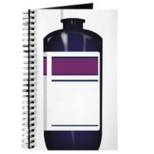 codeine Journal