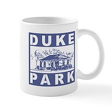 Duke Park Mug