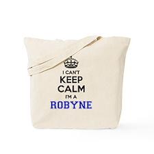 Robyn Tote Bag