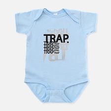 Trap Body Suit