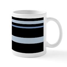 Air Vice-Marshall<BR> 325 mL Mug
