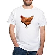Red Hen Shirt