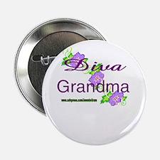 DIVA GRANDMA Button