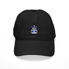 Desportes Baseball Hat