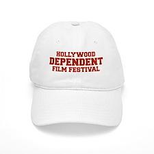 DEPENDENT FILM FESTIVAL Baseball Cap