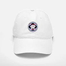 121ED.png Baseball Baseball Cap