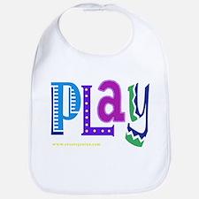 Play Bib
