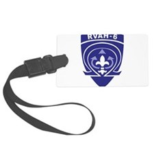 rvah6.png Luggage Tag
