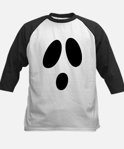 Ghost Face Tee