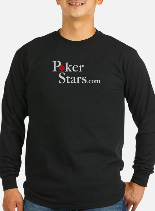 pokerstars.com T