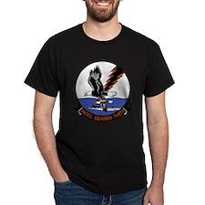 2-vp30 T-Shirt