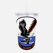 2-vp30.png Acrylic Double-wall Tumbler