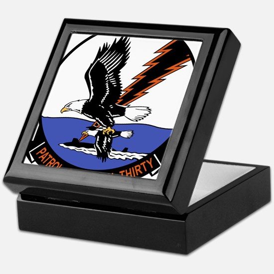 2-vp30.png Keepsake Box